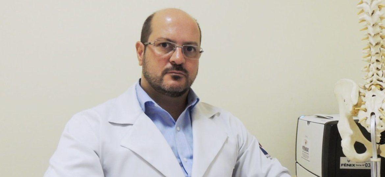 Dr. Lourimar Tolêdo_VeraCaserComunicação_