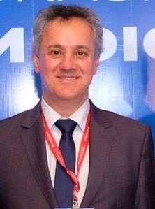João Pedro Gebran Neto, relator da lava jato