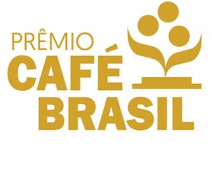Abertas as inscrições para o Prêmio Café Brasil de Jornalismo