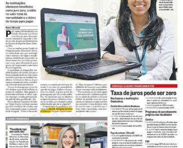 16-07_Cidades_A Tribuna-1