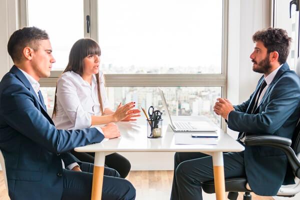 Conflitos prejudicam a longevidade de empresas familiares