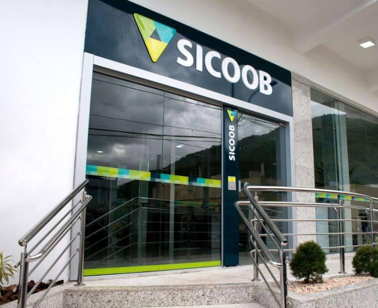 Sicoob premia associados em nova campanha