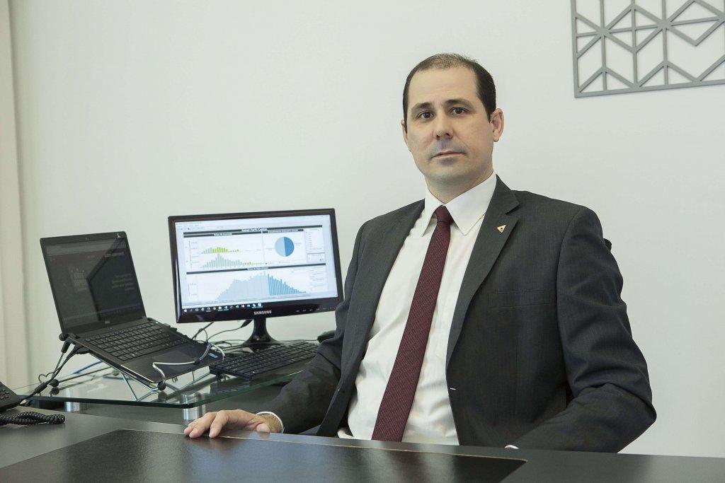 Sicoob ES credita R$ 53,9 milhões na conta dos associados