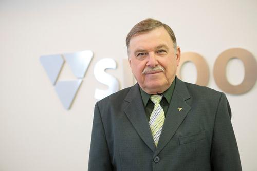 Sicoob ES comemora 30 anos durante seus encontros de prestação de contas