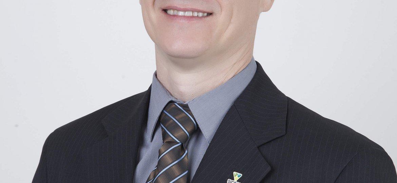 Alecsandro Casassi