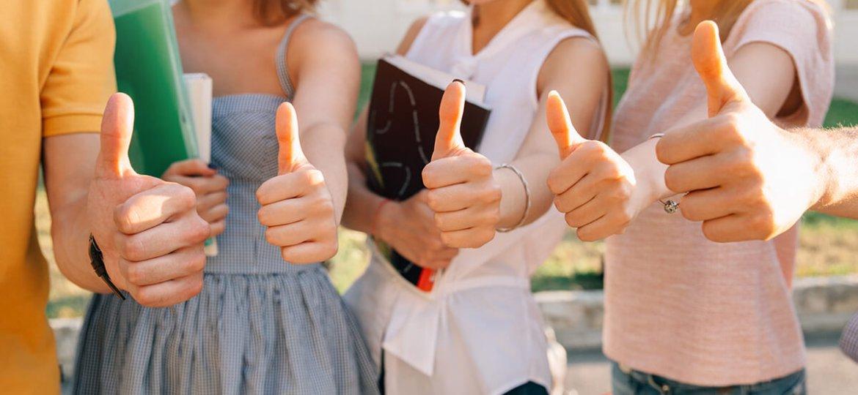 TRE abre vagas para estudantes de nível superior