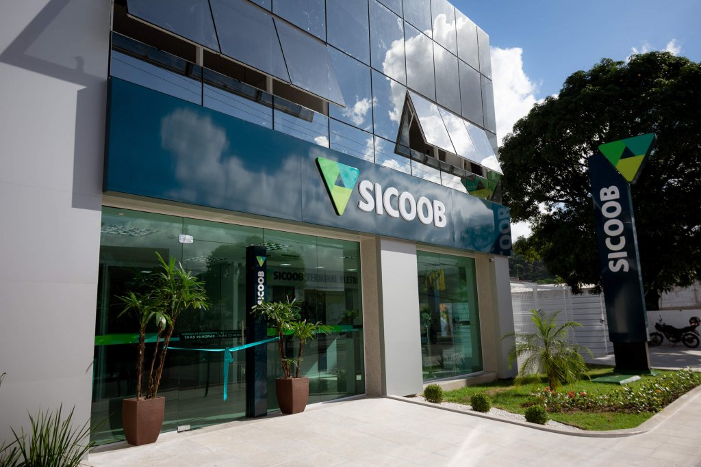 Mais de 95% dos associados aprovam o Sicoob ES