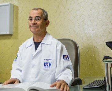 Dr Persio