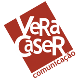 Vera Caser Comunicação